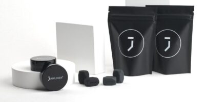 JAWLINER-advanced-and-expert-bundle-pack-one-pair-new-shape-jaw-muscle-trainer-jawline-fitness-ball